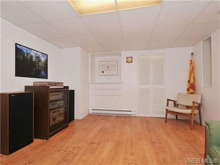 Photo 13: 3929 Braefoot Rd in VICTORIA: SE Cedar Hill Single Family Detached for sale (Saanich East)  : MLS®# 646556