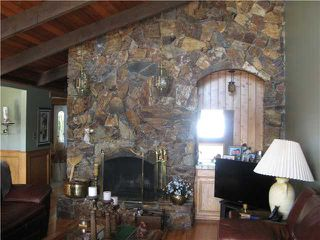 Photo 5: 4 Hamilton Close in CALGARY: Rural Rocky View MD Residential Detached Single Family for sale : MLS®# C3577044