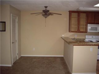 Photo 5: DEL CERRO Condo for sale : 2 bedrooms : 7757 Margerum Avenue #246 in San Diego