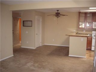 Photo 4: DEL CERRO Condo for sale : 2 bedrooms : 7757 Margerum Avenue #246 in San Diego