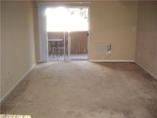Photo 3: DEL CERRO Condo for sale : 2 bedrooms : 7757 Margerum Avenue #246 in San Diego