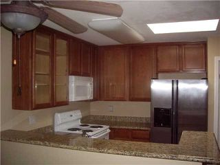 Photo 6: DEL CERRO Condo for sale : 2 bedrooms : 7757 Margerum Avenue #246 in San Diego