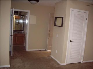 Photo 11: DEL CERRO Condo for sale : 2 bedrooms : 7757 Margerum Avenue #246 in San Diego