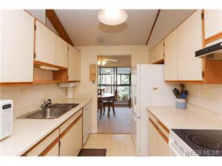 Photo 7: 403 1005 McKenzie Ave in VICTORIA: SE Quadra Condo Apartment for sale (Saanich East)  : MLS®# 647040