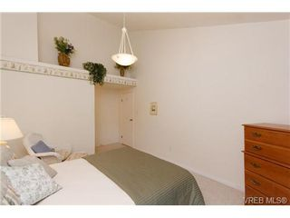 Photo 10: 403 1005 McKenzie Ave in VICTORIA: SE Quadra Condo Apartment for sale (Saanich East)  : MLS®# 647040