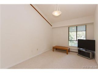 Photo 13: 403 1005 McKenzie Ave in VICTORIA: SE Quadra Condo Apartment for sale (Saanich East)  : MLS®# 647040