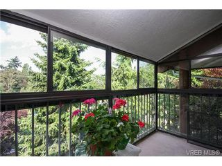 Photo 16: 403 1005 McKenzie Ave in VICTORIA: SE Quadra Condo Apartment for sale (Saanich East)  : MLS®# 647040