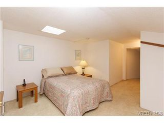 Photo 15: 403 1005 McKenzie Ave in VICTORIA: SE Quadra Condo Apartment for sale (Saanich East)  : MLS®# 647040