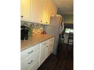 Photo 3: 10307 112TH Avenue in Fort St. John: Fort St. John - City NW House for sale (Fort St. John (Zone 60))  : MLS®# N229574