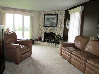 Photo 6: 10307 112TH Avenue in Fort St. John: Fort St. John - City NW House for sale (Fort St. John (Zone 60))  : MLS®# N229574
