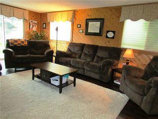 Photo 7: 10307 112TH Avenue in Fort St. John: Fort St. John - City NW House for sale (Fort St. John (Zone 60))  : MLS®# N229574