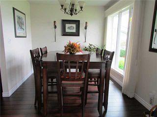 Photo 5: 10307 112TH Avenue in Fort St. John: Fort St. John - City NW House for sale (Fort St. John (Zone 60))  : MLS®# N229574