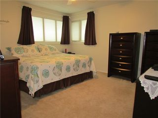 Photo 8: 10307 112TH Avenue in Fort St. John: Fort St. John - City NW House for sale (Fort St. John (Zone 60))  : MLS®# N229574