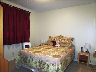 Photo 9: 10307 112TH Avenue in Fort St. John: Fort St. John - City NW House for sale (Fort St. John (Zone 60))  : MLS®# N229574