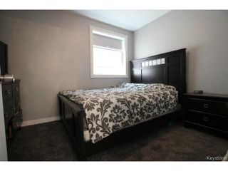Photo 10: 384 Jamison Avenue in WINNIPEG: East Kildonan Residential for sale (North East Winnipeg)  : MLS®# 1418294
