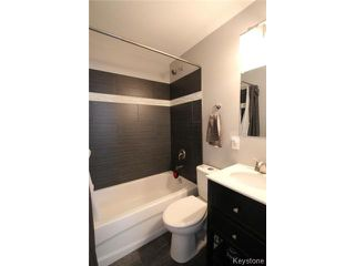 Photo 9: 384 Jamison Avenue in WINNIPEG: East Kildonan Residential for sale (North East Winnipeg)  : MLS®# 1418294