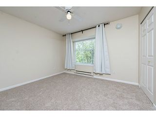 Photo 14: # 6 12099 237TH ST in Maple Ridge: East Central Condo for sale : MLS®# V1079455