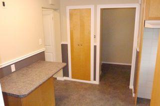 Photo 6: 207 Rouge Road in Winnipeg: Westwood Single Family Detached for sale (West Winnipeg)  : MLS®# 1422565