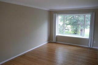 Photo 2: 207 Rouge Road in Winnipeg: Westwood Single Family Detached for sale (West Winnipeg)  : MLS®# 1422565