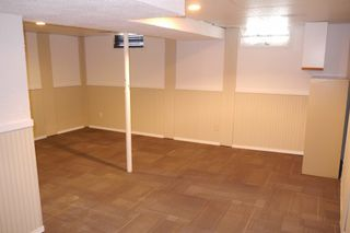 Photo 10: 207 Rouge Road in Winnipeg: Westwood Single Family Detached for sale (West Winnipeg)  : MLS®# 1422565