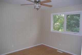 Photo 9: 207 Rouge Road in Winnipeg: Westwood Single Family Detached for sale (West Winnipeg)  : MLS®# 1422565