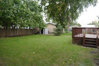 Photo 4: 207 Rouge Road in Winnipeg: Westwood Single Family Detached for sale (West Winnipeg)  : MLS®# 1422565