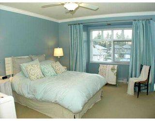 Photo 7: 11 11737 236 Street in MAPLE RIDGE: Cottonwood MR Townhouse for sale (Maple Ridge)  : MLS®# V868893