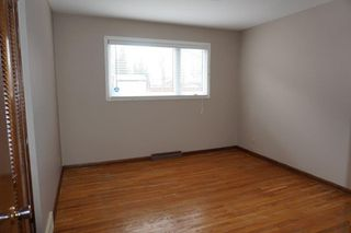 Photo 8: 148 Wordsworth Way in : Westwood Single Family Detached for sale