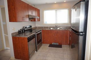 Photo 4: 148 Wordsworth Way in : Westwood Single Family Detached for sale