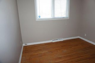 Photo 7: 148 Wordsworth Way in : Westwood Single Family Detached for sale
