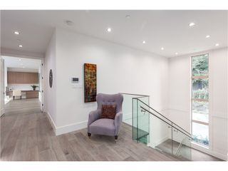 Photo 18: 720 Parkside Rd in West Vancouver: British Properties House for sale : MLS®# V1109819