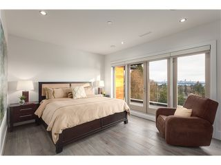Photo 16: 720 Parkside Rd in West Vancouver: British Properties House for sale : MLS®# V1109819