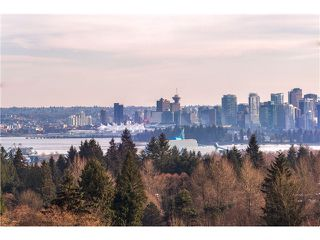Photo 1: 720 Parkside Rd in West Vancouver: British Properties House for sale : MLS®# V1109819