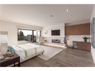 Photo 12: 720 Parkside Rd in West Vancouver: British Properties House for sale : MLS®# V1109819