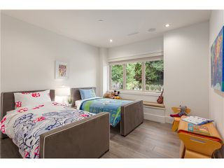 Photo 17: 720 Parkside Rd in West Vancouver: British Properties House for sale : MLS®# V1109819