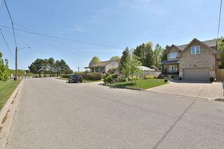 Photo 60: 848 Goodwin Road in Mississauga: Freehold for sale : MLS®# W3213154