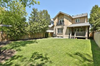 Photo 56: 848 Goodwin Road in Mississauga: Freehold for sale : MLS®# W3213154