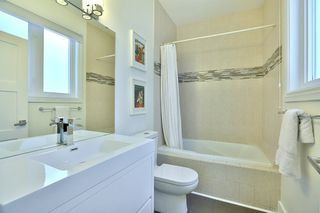 Photo 43: 848 Goodwin Road in Mississauga: Freehold for sale : MLS®# W3213154