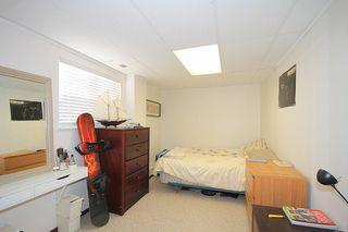 Photo 16: 1956 Fraser Ave in Port Coquitlam: House for sale : MLS®# V1130330
