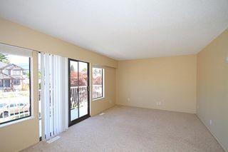Photo 3: 1956 Fraser Ave in Port Coquitlam: House for sale : MLS®# V1130330