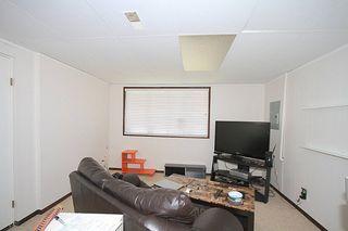 Photo 15: 1956 Fraser Ave in Port Coquitlam: House for sale : MLS®# V1130330