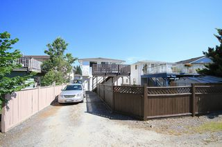Photo 18: 1956 Fraser Ave in Port Coquitlam: House for sale : MLS®# V1130330