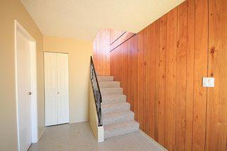 Photo 2: 1956 Fraser Ave in Port Coquitlam: House for sale : MLS®# V1130330
