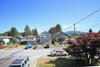 Photo 5: 1956 Fraser Ave in Port Coquitlam: House for sale : MLS®# V1130330