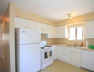 Photo 8: 1956 Fraser Ave in Port Coquitlam: House for sale : MLS®# V1130330
