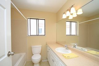 Photo 11: 1956 Fraser Ave in Port Coquitlam: House for sale : MLS®# V1130330