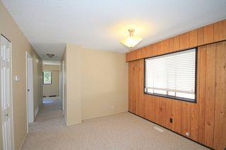 Photo 7: 1956 Fraser Ave in Port Coquitlam: House for sale : MLS®# V1130330