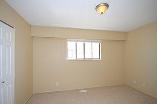 Photo 10: 1956 Fraser Ave in Port Coquitlam: House for sale : MLS®# V1130330