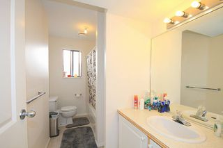 Photo 17: 1956 Fraser Ave in Port Coquitlam: House for sale : MLS®# V1130330