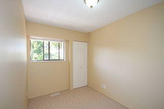 Photo 12: 1956 Fraser Ave in Port Coquitlam: House for sale : MLS®# V1130330